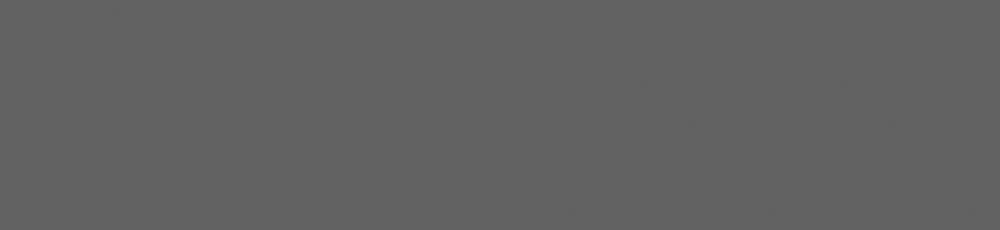 0_slider_COVER