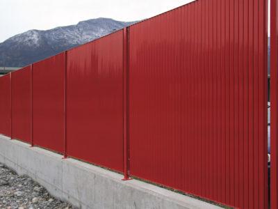 recinzione_solar_realizzazioni1