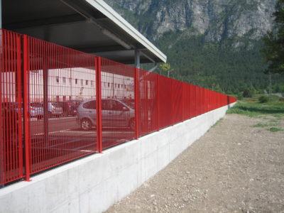 recinzione_solar_realizzazioni3