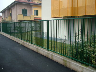Fences_Cisar_Completed_Projects1