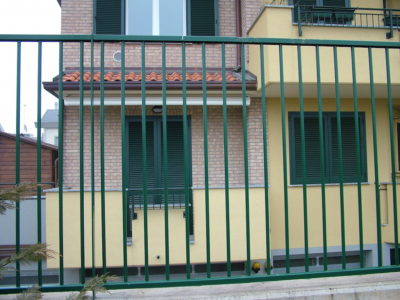 Fences_Cisar_Completed_Projects2