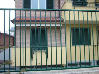 recinzioni_cisar_realizzazioni2