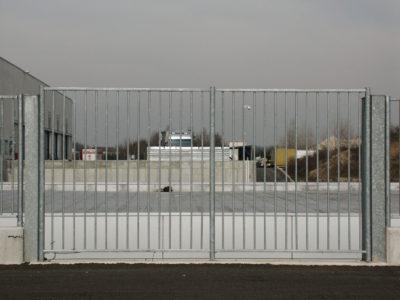 recinzioni_cisar_realizzazioni5