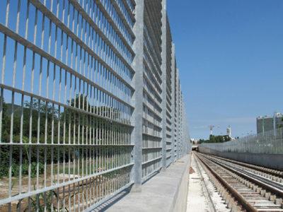 recinzioni_clear_realizzazioni1