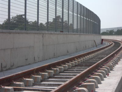 recinzioni_clear_realizzazioni2