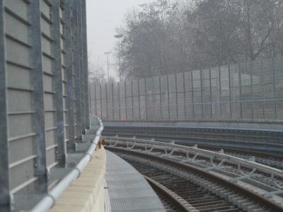 recinzioni_clear_realizzazioni3