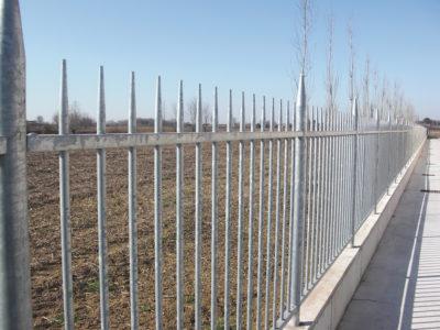 recinzioni_conisar_realizzazioni1