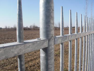 recinzioni_conisar_realizzazioni3