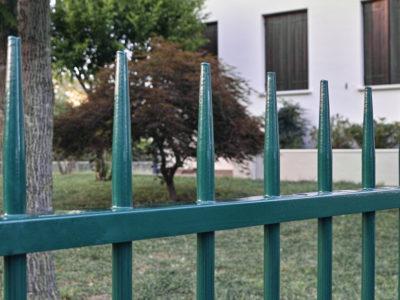 recinzioni_design_conisar-flat_cover2