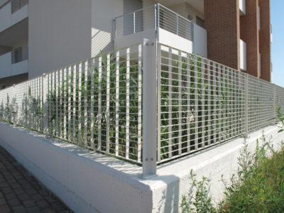 recinzioni_free_realizzazioni4