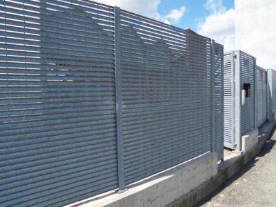 recinzioni_horizon_realizzazioni1