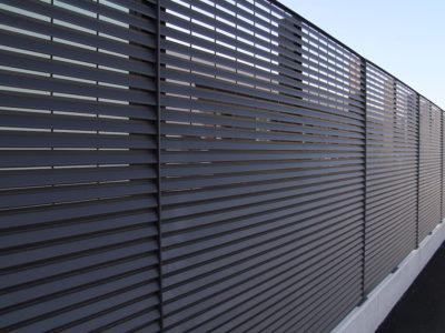 recinzioni_horizon_realizzazioni3