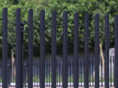 recinzioni_infinity_realizzazioni10