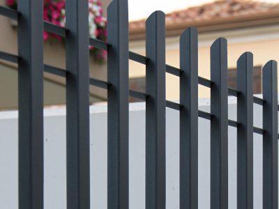 recinzioni_infinity_realizzazioni3_2