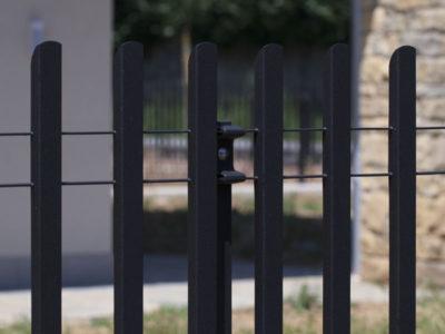 recinzioni_infinity_realizzazioni8
