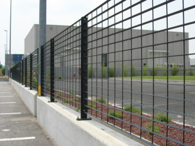 recinzioni_multisar3_realizzazioni1