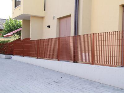 recinzioni_multisar3_realizzazioni3
