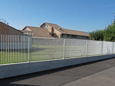 recinzioni_multisar3_realizzazioni4