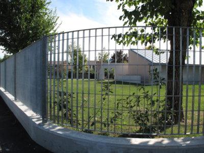 recinzioni_multisar3_realizzazioni5