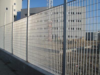 recinzioni_multisar4_realizzazioni1
