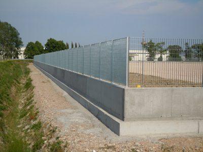 recinzioni_multisar_realizzazioni1