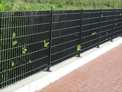 recinzioni_multisar_realizzazioni2
