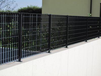 recinzioni_multisar_realizzazioni3