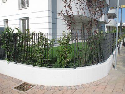 recinzioni_multisar_realizzazioni5