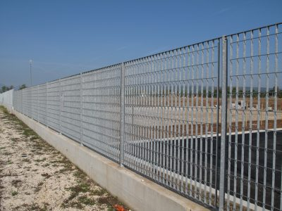 recinzioni_multisar_realizzazioni7