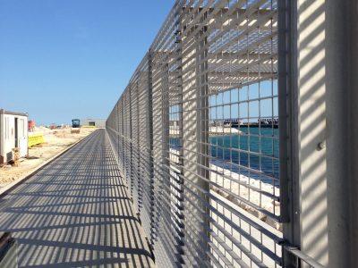 recinzioni_multisar_realizzazioni8