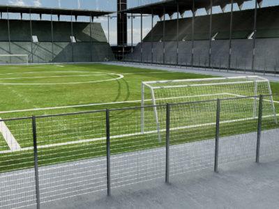 recinzioni_olimpia-safe_realizzazioni1
