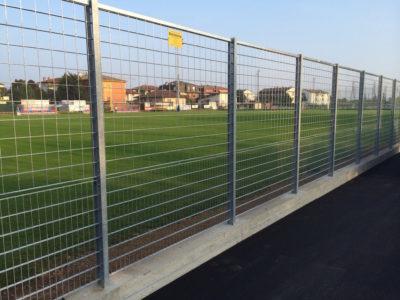 recinzioni_olimpia_realizzazioni1