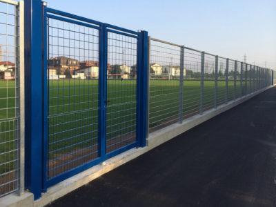 recinzioni_olimpia_realizzazioni2