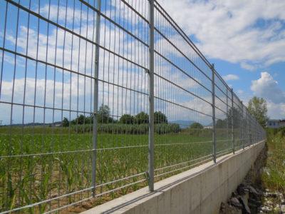 recinzioni_open_realizzazioni2