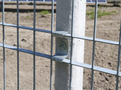recinzioni_open_realizzazioni4