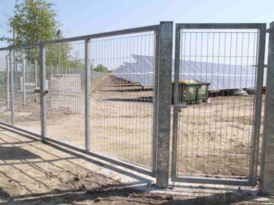 recinzioni_open_realizzazioni5