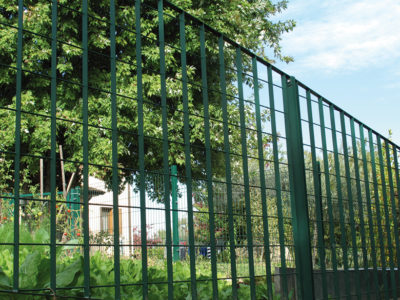 Fences_Pulsar_Completed_Projects1