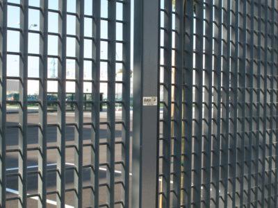 recinzioni_quadra_realizzazioni1