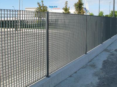recinzioni_quadra_realizzazioni2