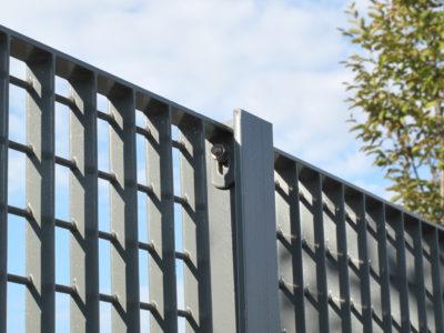 recinzioni_quadra_realizzazioni4