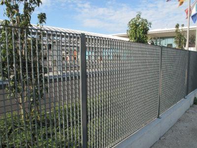 recinzioni_quadra_realizzazioni5