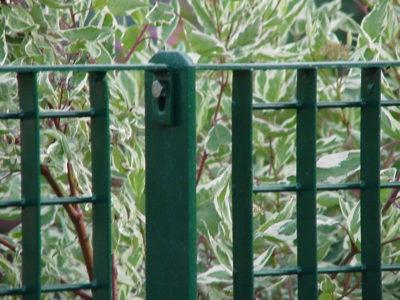 recinzioni_quasar2_realizzazioni6
