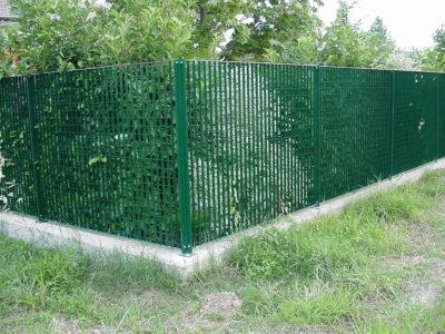 recinzioni_quasar2_realizzazioni7