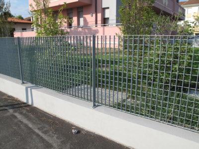 recinzioni_quasar3_realizzazioni1