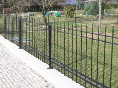 recinzioni_ribes_realizzazioni1