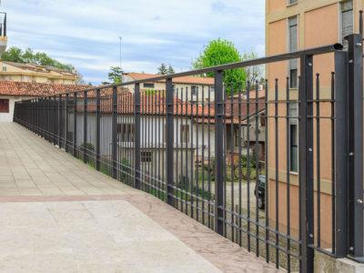 recinzioni_ribes_realizzazioni10