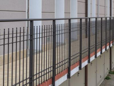 recinzioni_ribes_realizzazioni11