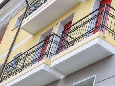 recinzioni_ribes_realizzazioni12