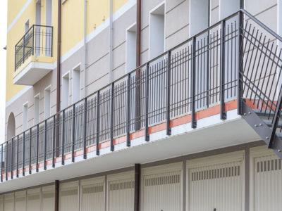 recinzioni_ribes_realizzazioni13