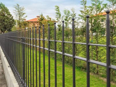 recinzioni_ribes_realizzazioni17